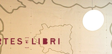 ARTES [et] LIBRI