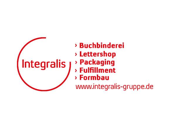 Integralis Gruppe