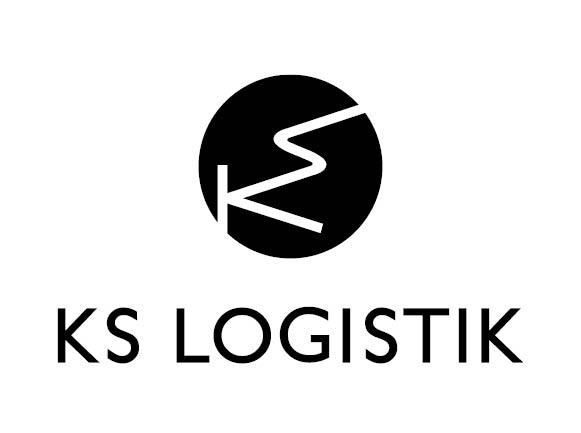KS Logistic