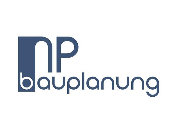 NP Bauplanung