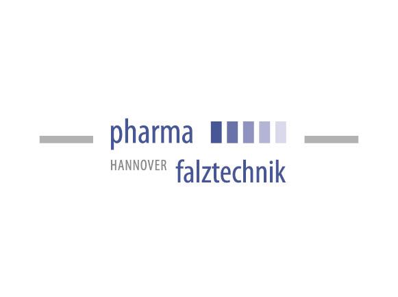 Pharma Falztechnik