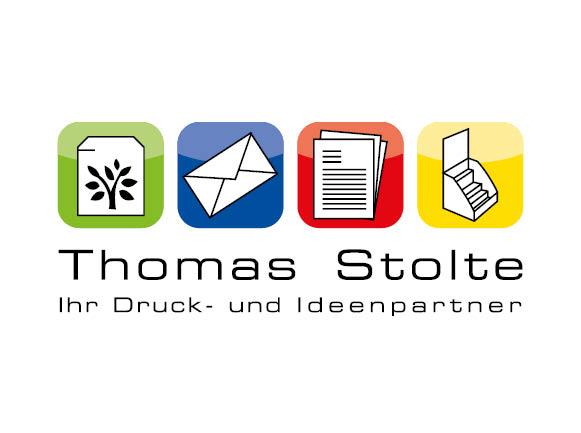Thomas Stolte