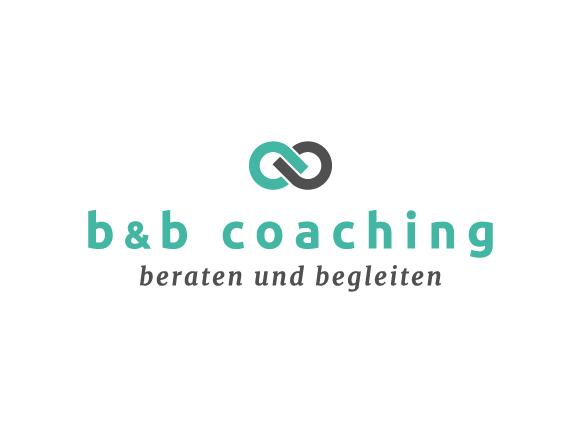 b&b Coaching