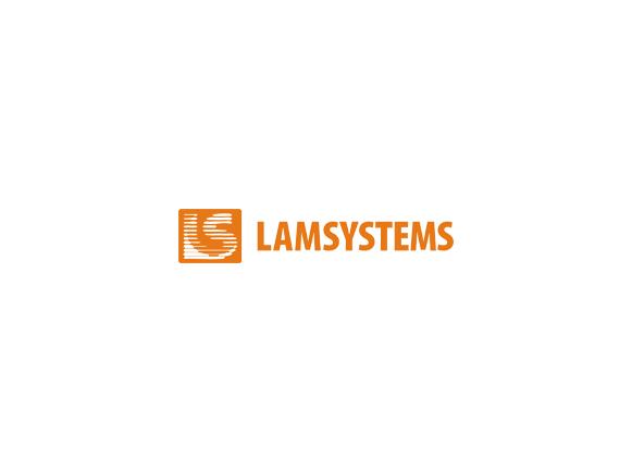 Lamsystems